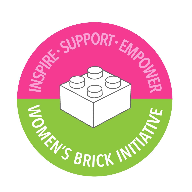 Inspire * Support * Empower   Women's Brick Initiative